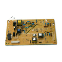 JC44-00197A HVPS High Voltage power supply for Samsung Sl-M3820DW