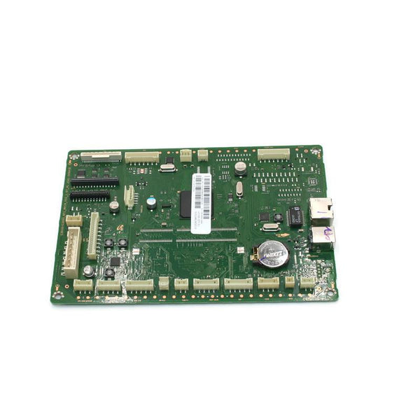 JC41-00941B Mainboard / Formatter board for Samsung Proxpress SLC3010DW