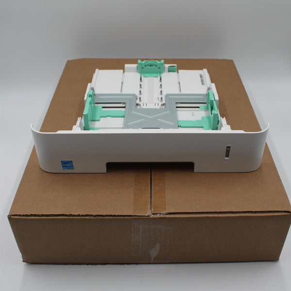050N00682 Paper Tray for Xerox®Phaser 3052/3260