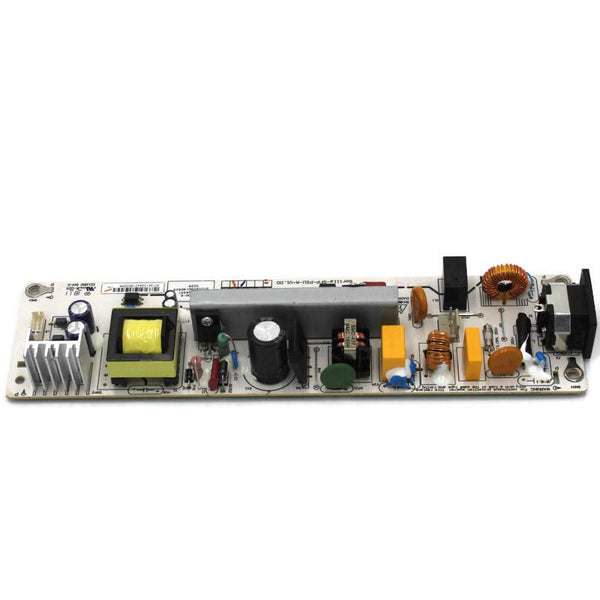 LVPS, 110 V Low Voltage Power supply  FOR USE IN Pantum P3302DW printer
