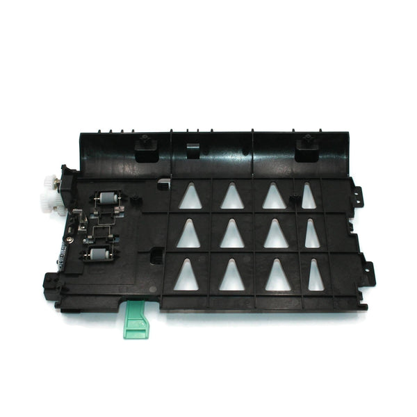 JC90-01204A DUPLEX GUIDE-UPPER