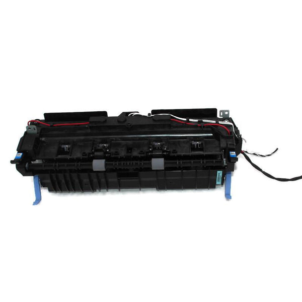 41X2463  Fuser unit  110 V  forFor use in Lexmark B2236DW , Lexmark MB2236
