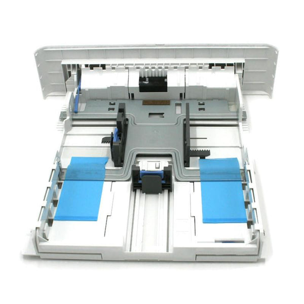 PAPER TRAY FOR USE IN Pantum P3302DW printer