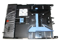 Lower paper tray Tray for Canon Pixma TS6120 printer