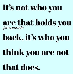 confidence-quotes-woman