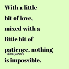 confidence-quotes-woman-herparade