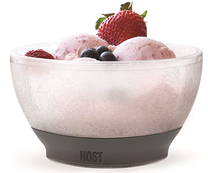 ice-cream-cooling-bowl