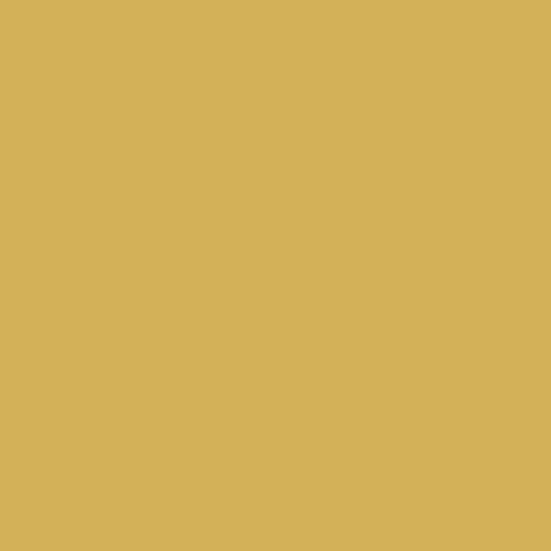 Farrow and Ball, Sudbury Yellow 51