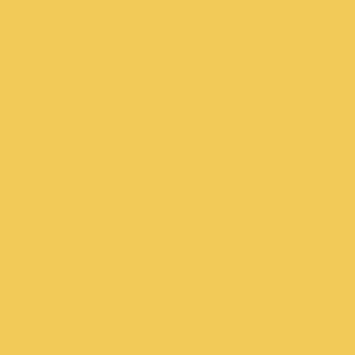 Farrow and Ball, Yellow Ground 218