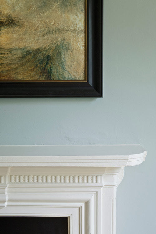 Farrow and Ball, Borrowed Light 235
