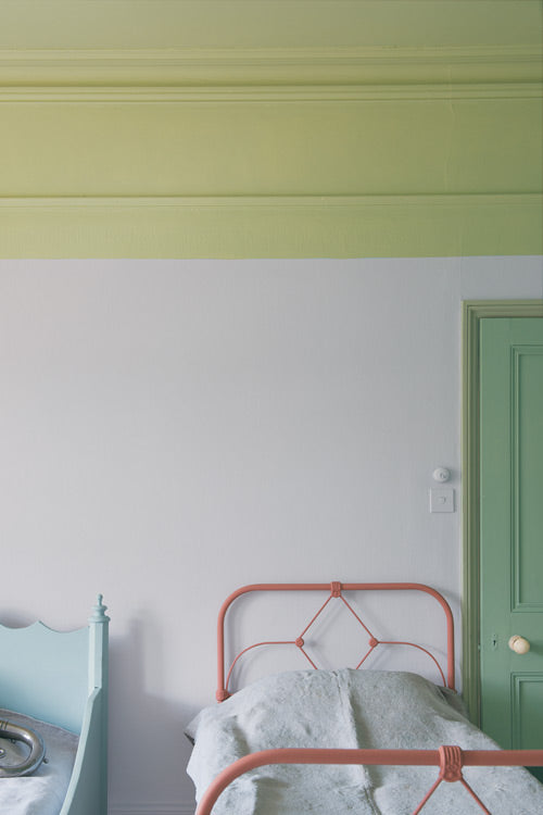 Farrow and Ball, Calluna 270