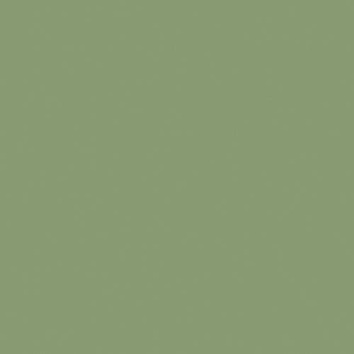 Farrow and Ball, Yeabridge Green 287