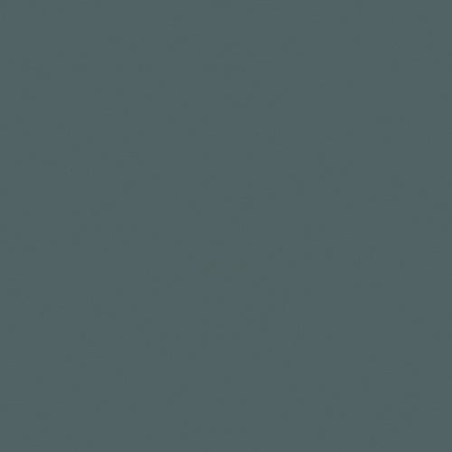 Farrow and Ball, Inchyra Blue 289