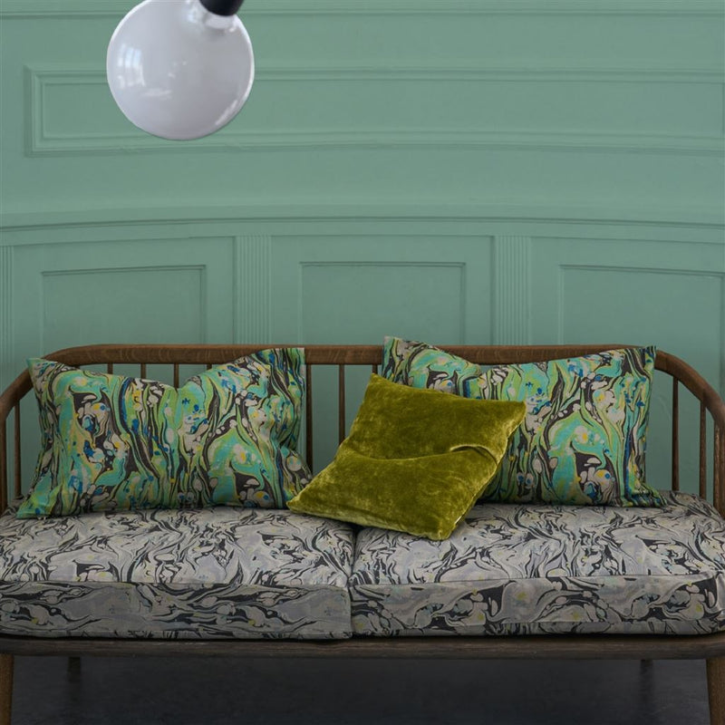 Designers Guild Antique Jade No. 81