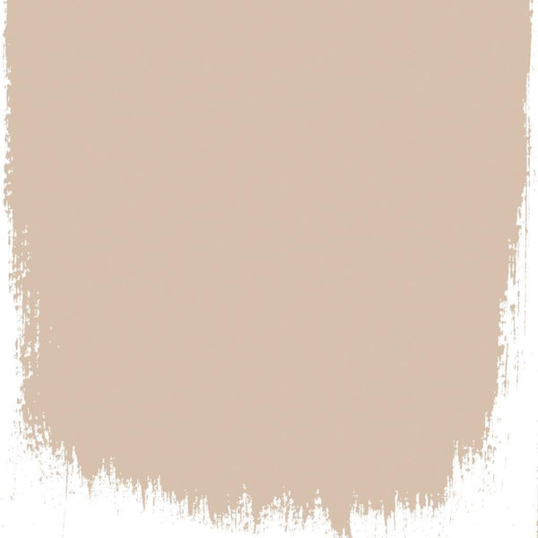 Designers Guild Wicket No. 159 Paint