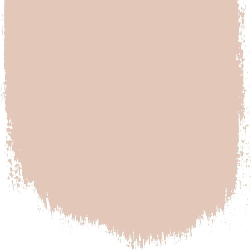 Designers Guild Quartz Rose No. 161