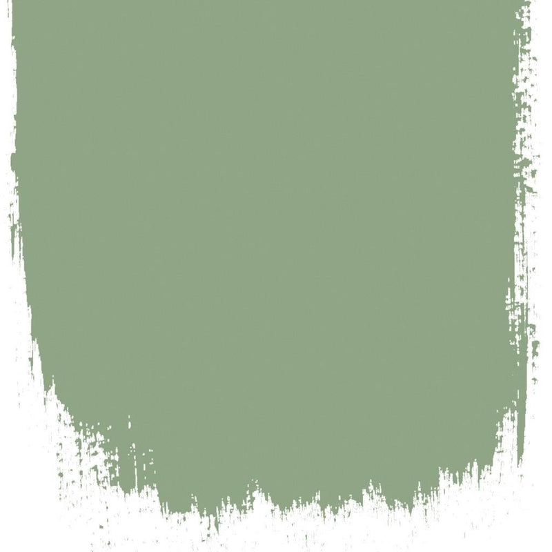 DG Sample Vintage Green No. 172 Paint