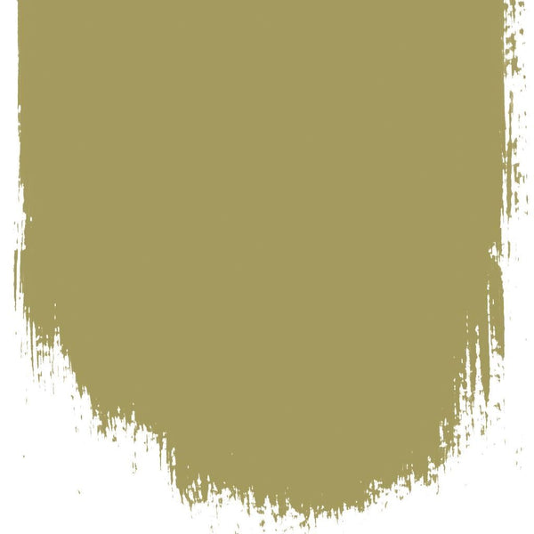 Designers Guild Retro Olive No. 173