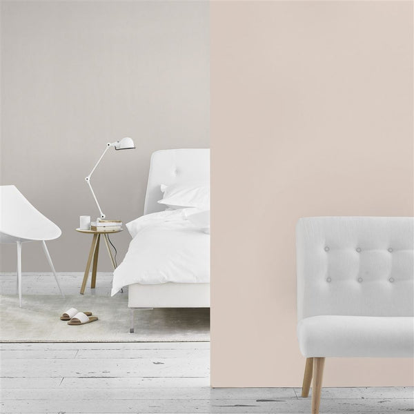 Designers Guild Pink Salt No. 160 Paint