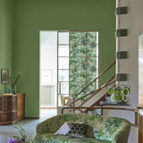 Designers Guild Vintage Green No. 172