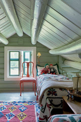 Farrow and Ball, Lichen 19