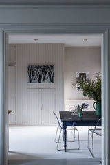 Farrow and Ball, Cornforth White 228