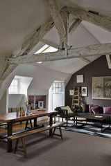 Farrow and Ball, London Clay 244