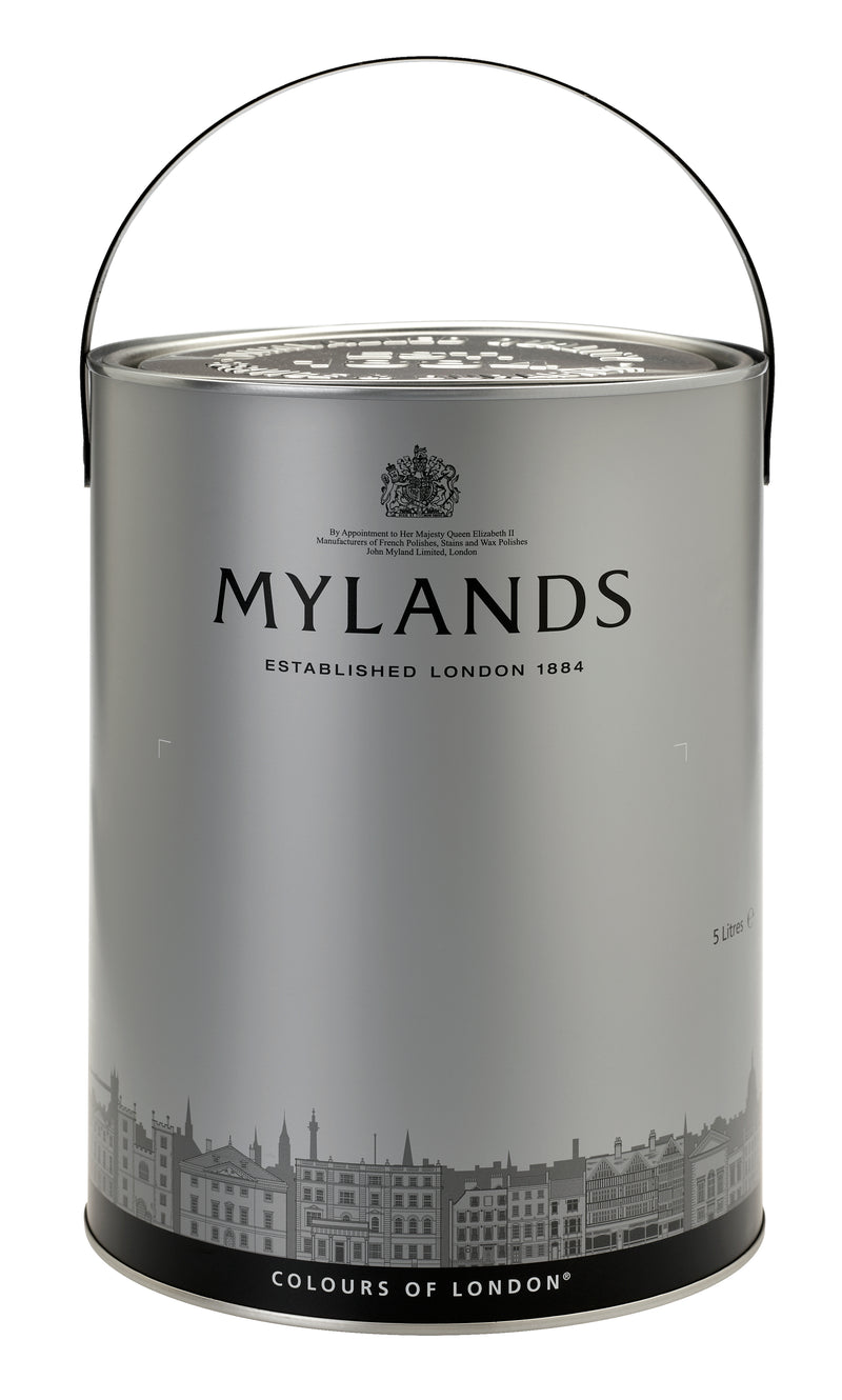 Mylands Stabilising Solution Primer
