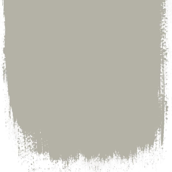 DG Sample Pale Graphite No. 18