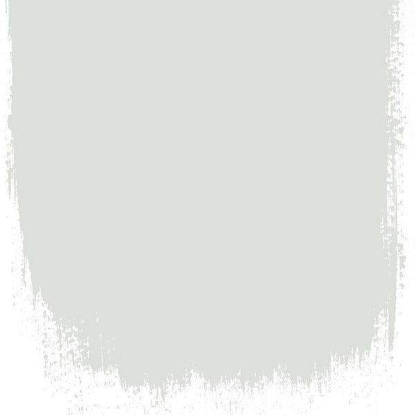 Designers Guild Dawn Mist No. 32