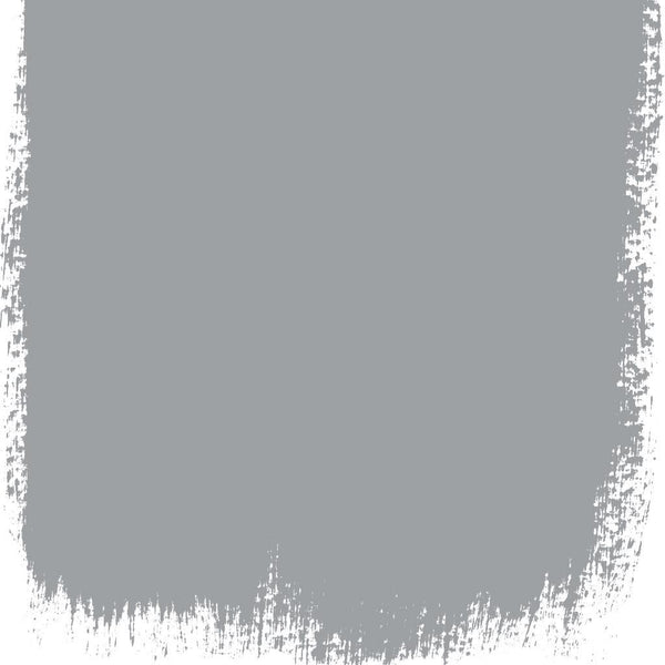 Designers Guild Battleship Grey No. 42