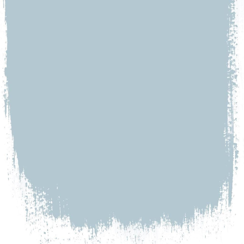 Designers Guild Cirrus Cloud No. 60