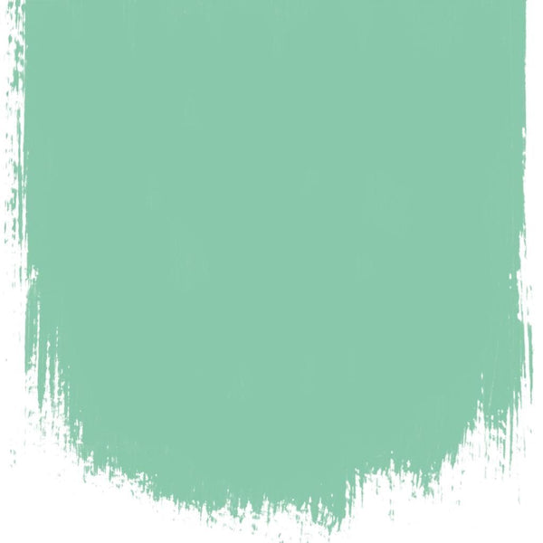 Designers Guild Retro Jade No. 79