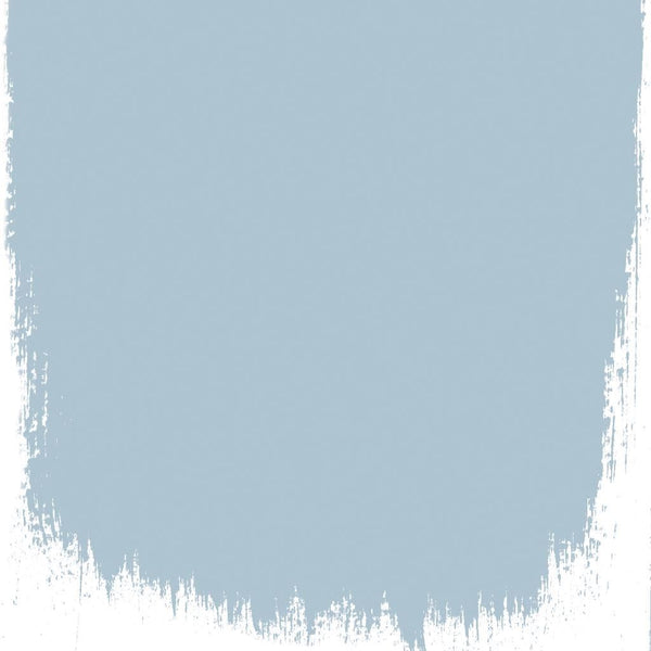 Designers Guild Slate Blue No. 68