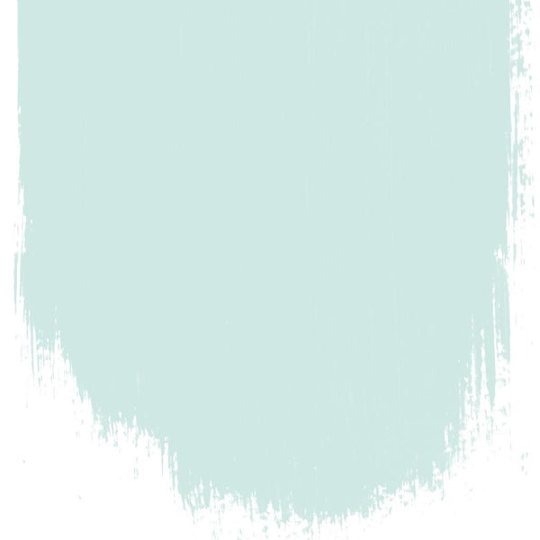 Designers Guild Fresh Mint No. 75