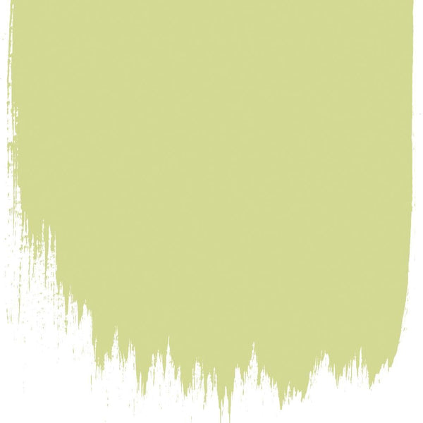 Designers Guild Trailing Willow No. 109
