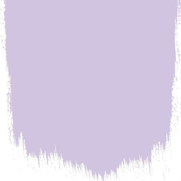 Designers Guild New Mauve No. 144