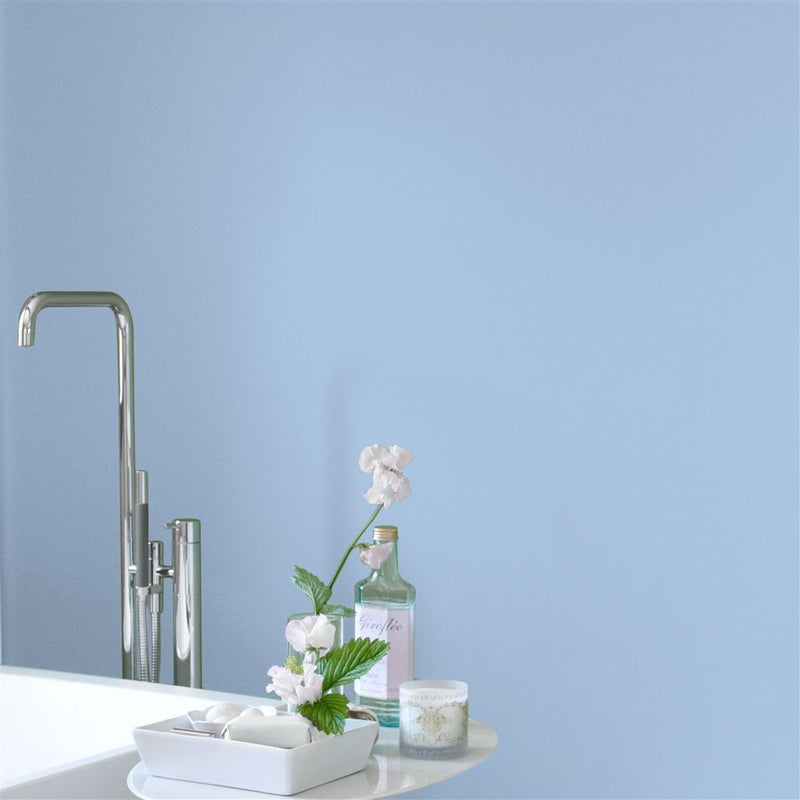 Designers Guild Clear Sky No. 49
