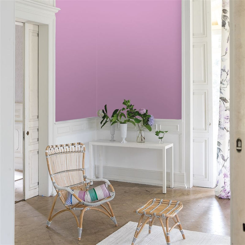 Designers Guild First Blush No. 128