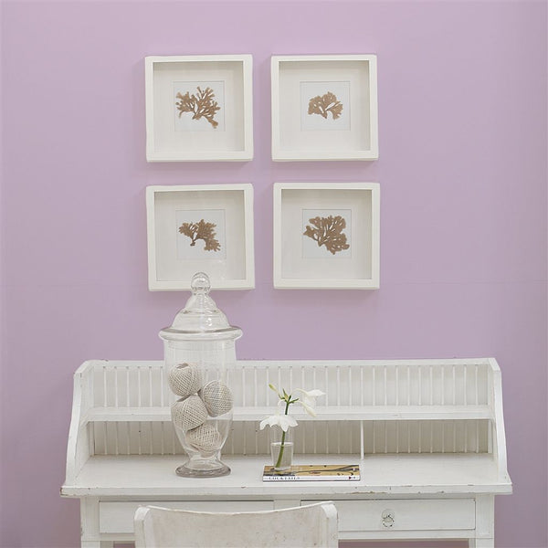 Designers Guild Dressing Table No. 139