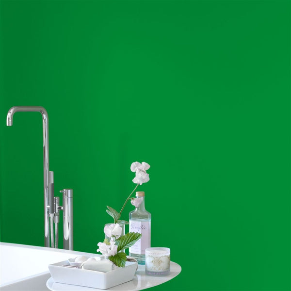 Designers Guild Emerald No. 92