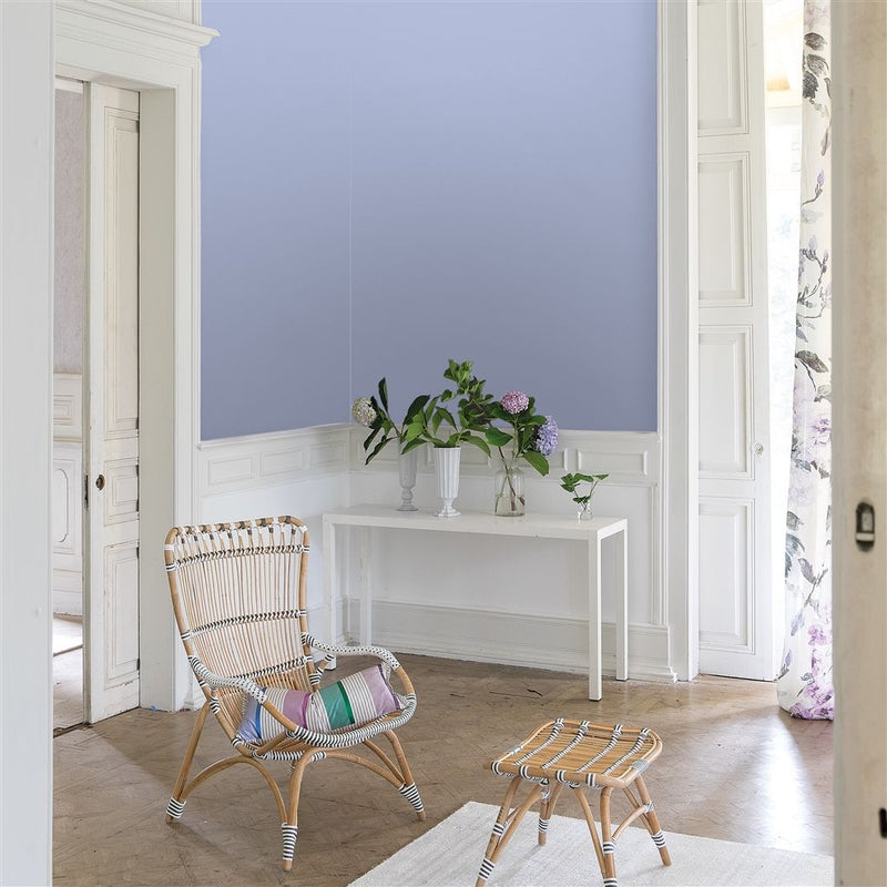 Designers Guild French Lavender No. 136