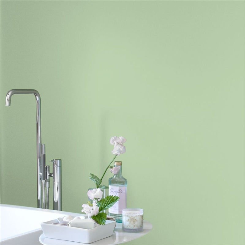 Designers Guild Glass Green No. 98