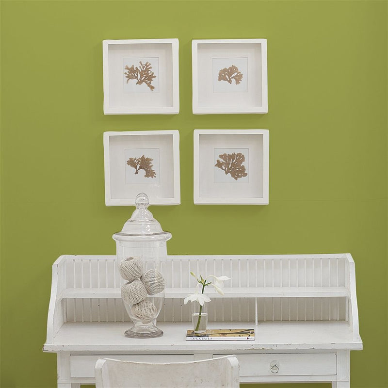 Designers Guild Greengage No. 100