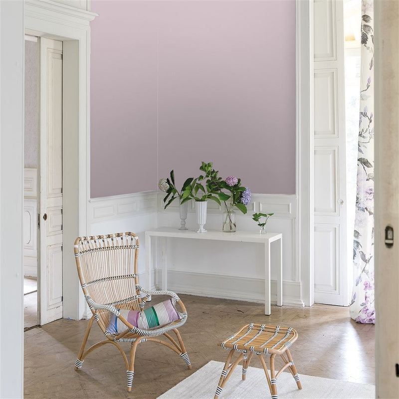 Designers Guild Leaden Pink No. 146