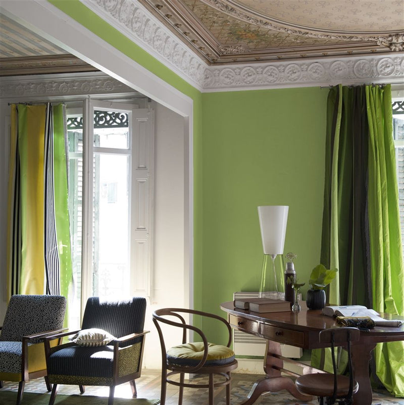Designers Guild Lime Tree No. 96 Paint