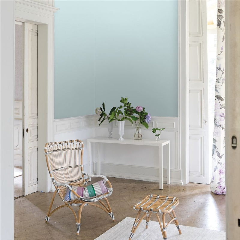Designers Guild Mountain Dew No. 84