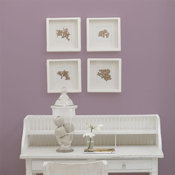 Designers Guild Mulberry Crush No. 141