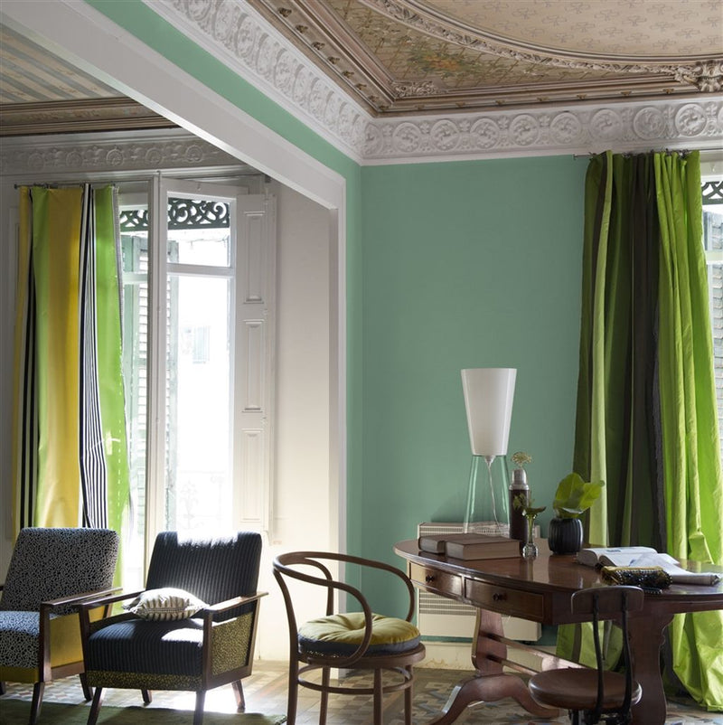 Designers Guild Parsons Green No. 90