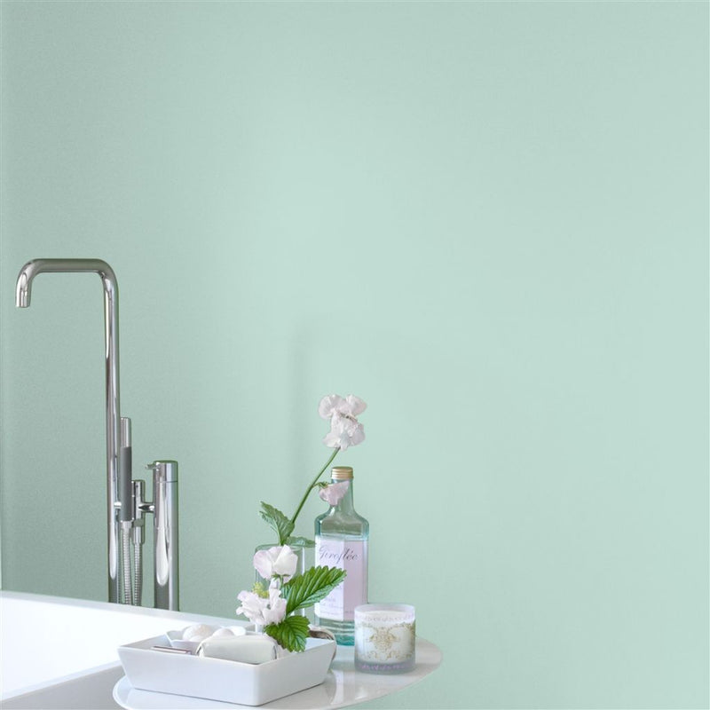 Designers Guild Pale Jade No. 76
